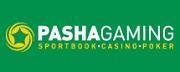 Pashagaming Canlı Casino