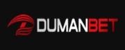 DumanBet 180x72 Logo