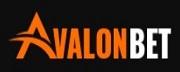 Avalonbet 180x72 Logo